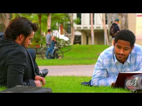 606 best how to get away with murder images on pinterest find how to get away with murder 3x10 connor and wes garden talk scene season ccuart Choice Image