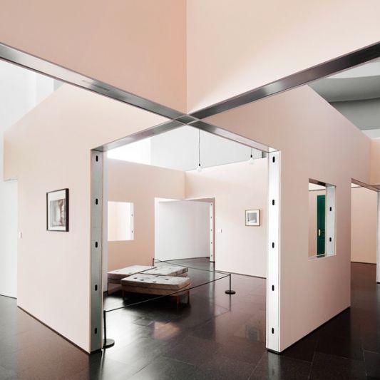 969 best design interiors images on Pinterest