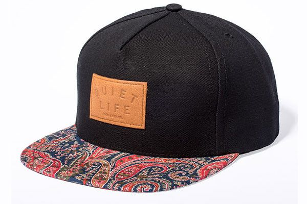 The Quiet Life Hats **FREE SHIPPING**