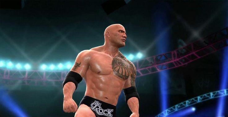 Download .torrent - WWE 2K14 - PS3 - http://www.torrentsbees.com/it/ps3/wwe-2k14-ps3.html