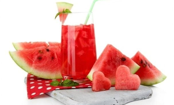 best way to lose weight, Potato and Watermelon Diet, diets
