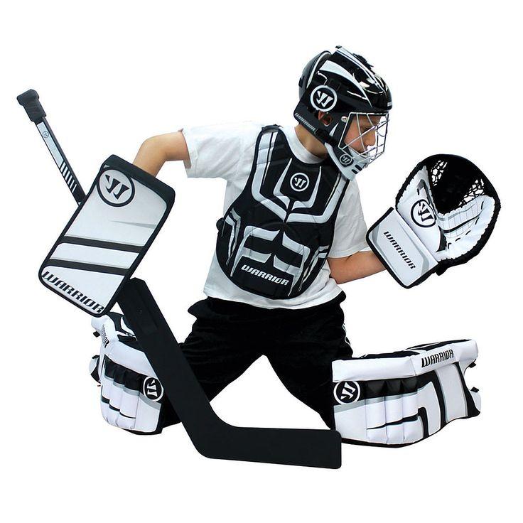 0f771d538 Bauer NME 3 Goalie Mask Hockey Goalie Mask Evolution Drawstring Bags: 25+  Best Ideas About Hockey Goalie Pads On