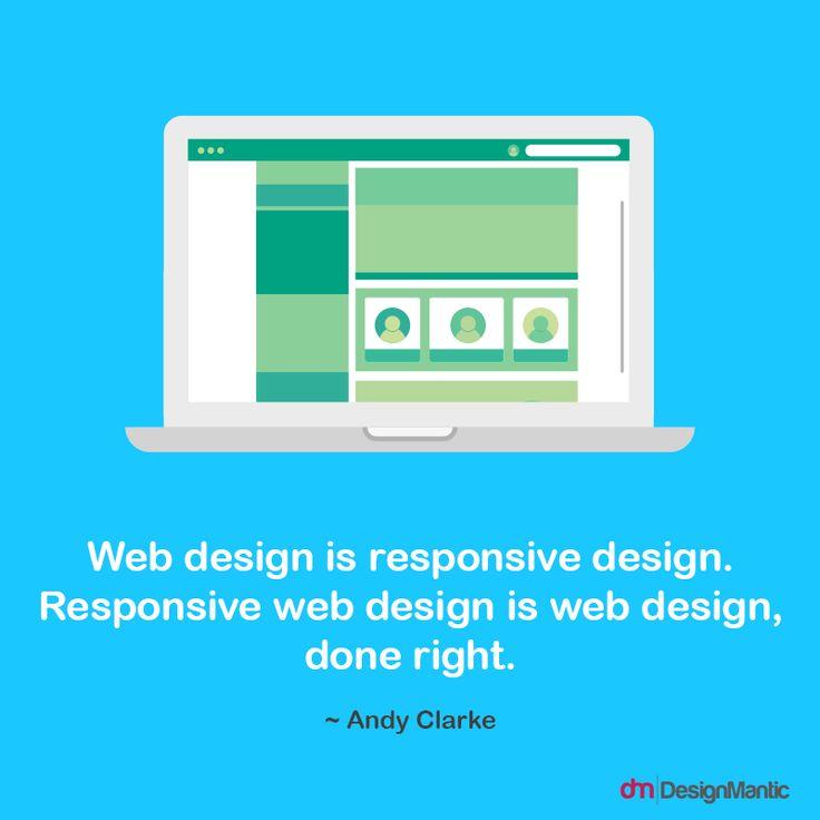 5 Snafus of Responsive Web Design to Banish – Make Mine Responsive! | https://www.designmantic.com/blog/5-snafus-responsive-web-design/