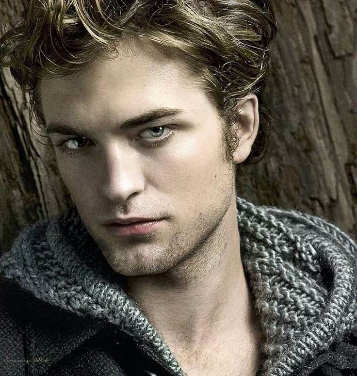Robert Pattinson: 17 Best Images About Robert Pattinson & Taylor Lautner On