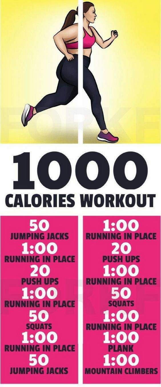 Find and save ideas about 1000 calorie diets on Pinterest. | See more ideas about Burn 1000 calories, Burn 1000 calories workout and 1000 calorie workout.