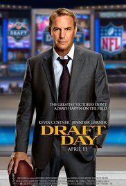 Draft Day (2014) - IMDb