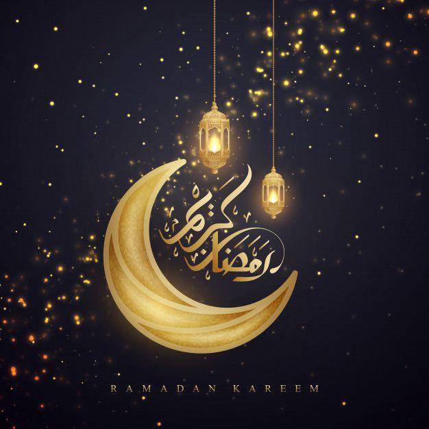 Luxury Ramadan Kareem Background In 2020 Ramadan Kareem Ramadan Ramadan Mubarak Wallpapers