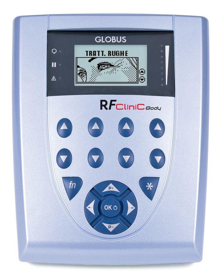 Compra los mejores aparatos de radiofrecuencia al mejor precio, elimina las arrugas y rejuvenece tu piel eficazmente https://www.fitnessybienestar.com/radiofrecuencia/