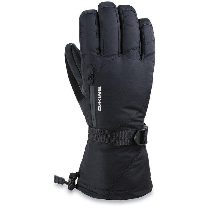Dakine Sequoia Gore Tex Gloves Women S Womens Gloves Outfit Accessories Gloves