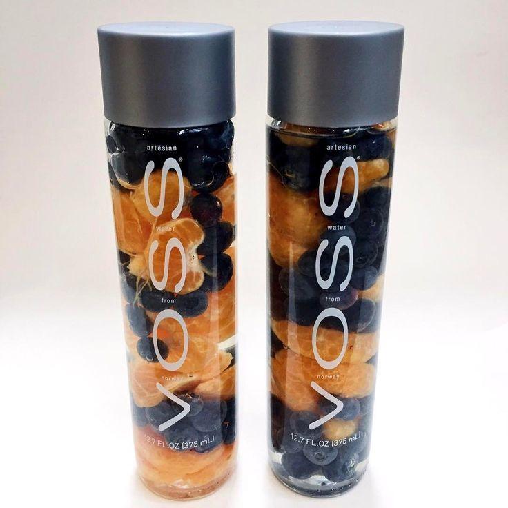 VOSS Water (@vossworld) • Instagram photos and videos