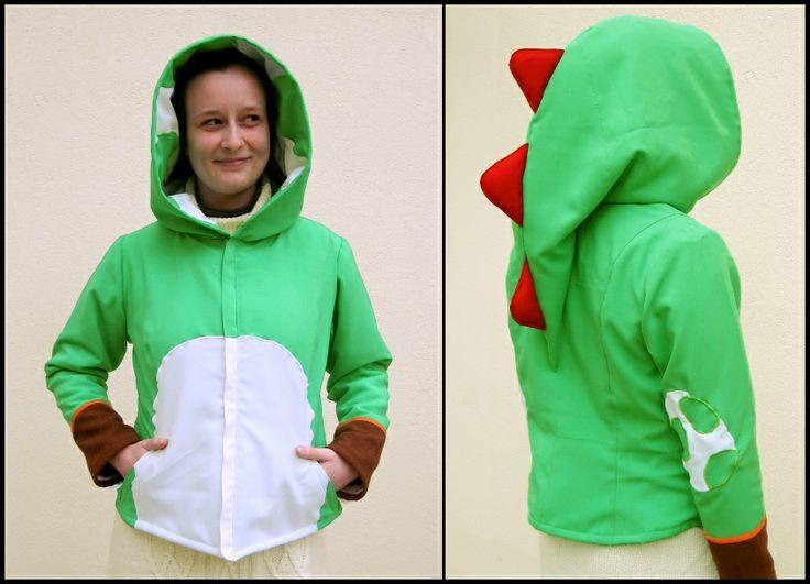 18 Besten Ninja Turtles Bilder Auf Pinterest: Die 21 Coolsten Pullover, Die Dich Sofort Zurück In Die