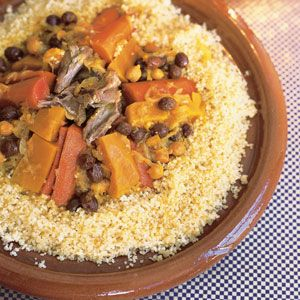 75 best moroccan recipes images on pinterest moroccan recipes pumpkin couscous moroccan food forumfinder Gallery