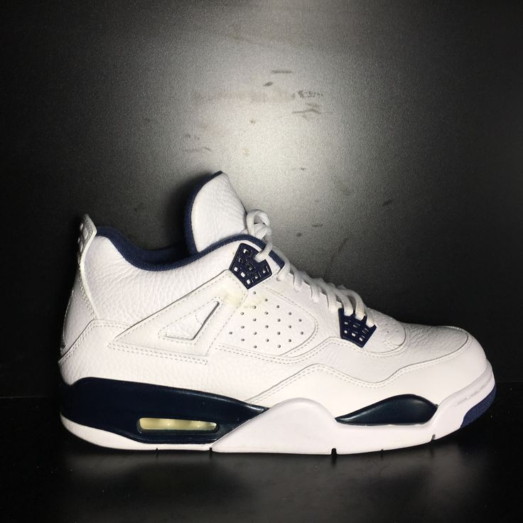 Used Great Condition All shoes are Authentic Guaranteed Please see ALL  images prior to purchasing, as they will help you make an accurate  judgement on th