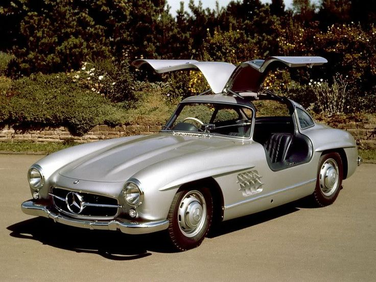 46 best cars i like images on pinterest dream cars car for Best looking mercedes benz models