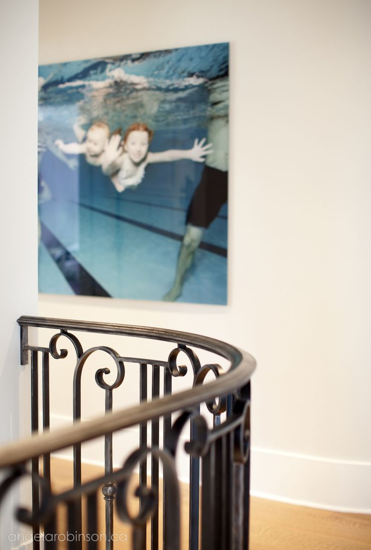 best art images on pinterest cottage craft and fresco