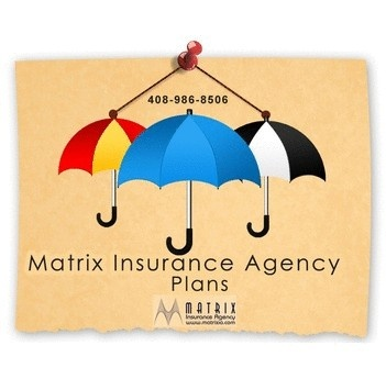 Get affordable visitors insurance coverage quotes for free http://www.matrixia.com/visitors-insurance-limited-vs-comprehensive-coverage/