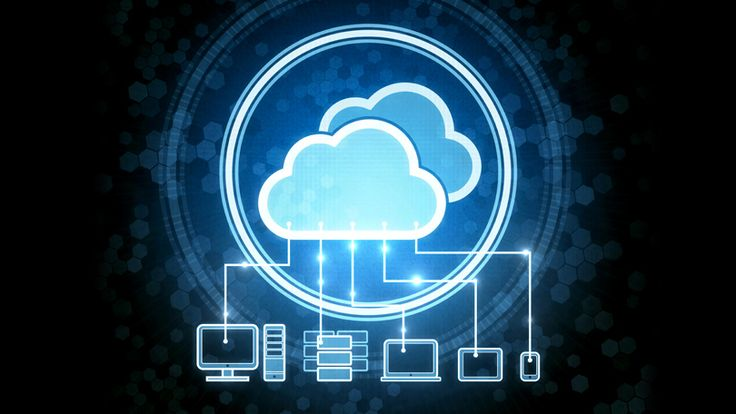 Back Up Your Cloud: How to Download All Your Data BY ERIC GRIFFITH FEBRUARY 17, 2014