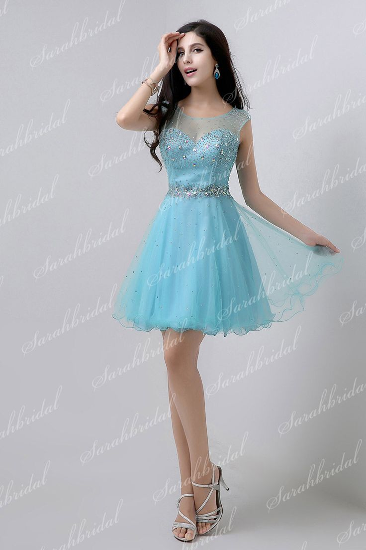 852 best Homecoming Dresses images on Pinterest | Prom dresses ...