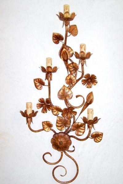 Galleria foto di illuminaneltempo > Appliques > 000_0990