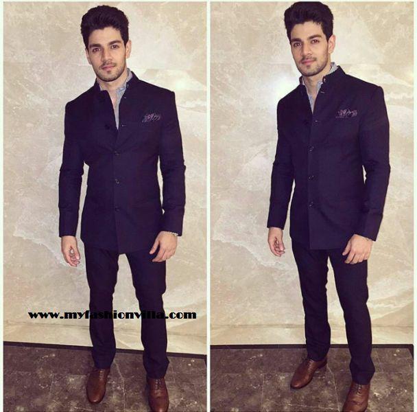 What To Wear To A Wedding Reception Man | Daltononderzoek