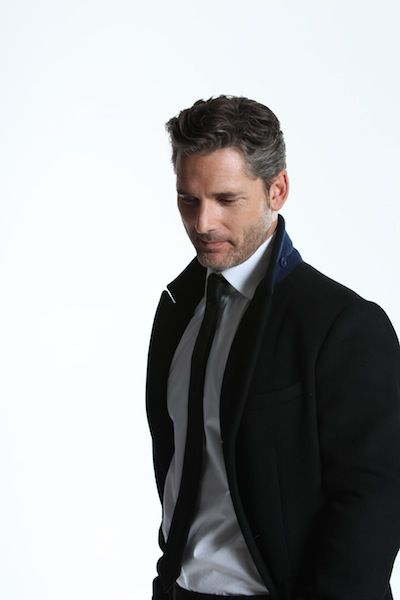 eric bana 2017eric bana instagram, eric bana height, eric bana 2016, eric bana gif, eric bana wife, eric bana 2017, eric bana wikipedia, eric bana imdb, eric bana vs mark ruffalo, eric bana and brad pitt, eric bana beard, eric bana olivia wilde, eric bana son, eric bana biography, eric bana twitter, eric bana horoscope, eric bana rebecca gleeson, eric bana vs brad pitt, eric bana funny, eric bana now