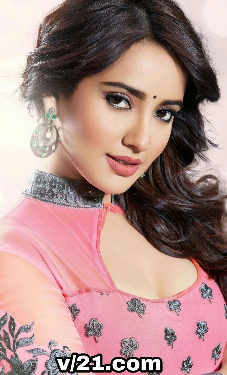Mejores 1289 imágenes de Bollywood en Pinterest | Actrices hindúes ...