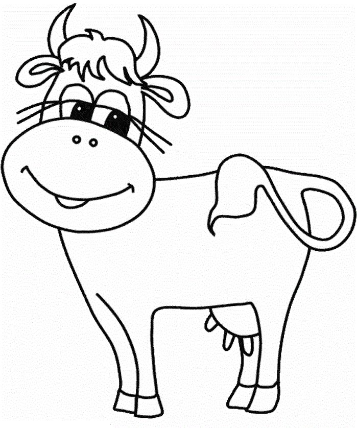Magnificent Anti Stress Coloring Book Tiny Christian Coloring Books Clean Mystical Mandala Coloring Book Lord Of The Rings Coloring Book Youthful Abstract Coloring Books OrangeColoring Book Publishers 58 Best Cows Images On Pinterest | Cows, Coloring And The O\u0027jays