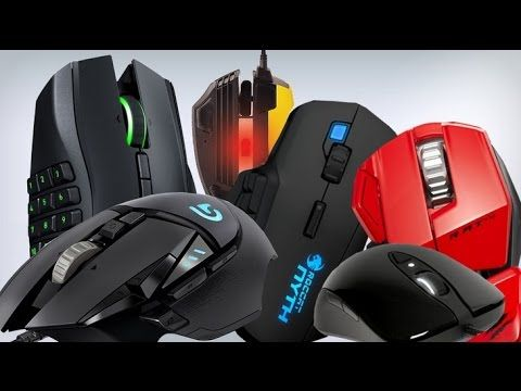 best cheap gaming mouse product link:http://amzn.to/2bZjMqQ best cheap gaming mouse Getting an incredible gaming mouse that is both exact and utilitarian doesn't need to cost a fortune. Having recently completed up our FPS mouse survey I needed to investigate some shabby gaming mice alternatives for those that don't have $100 to set aside.   Before I get into my most loved spending alternatives it's imperative to comprehend what you're losing on the off chance that you run with the wrong…
