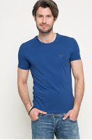 Guess Jeans - Tricou • Guess Jeans
