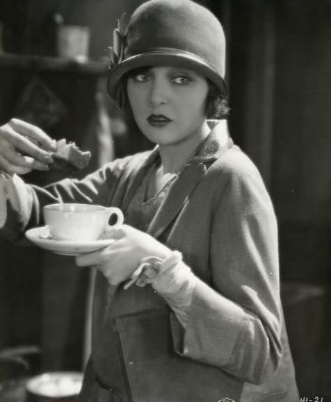 Corinne Griffith (1894-1979) #coffee #celebrity #actress  #corinnegriffith