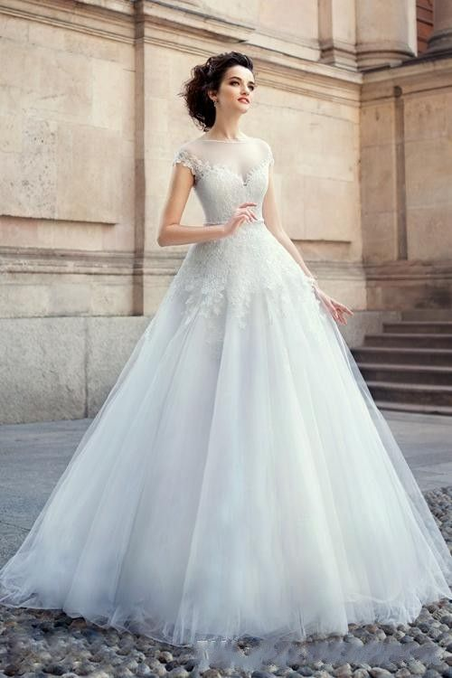wedding ideas on a budget 100 ideas to try about wedding dresses a line 27718