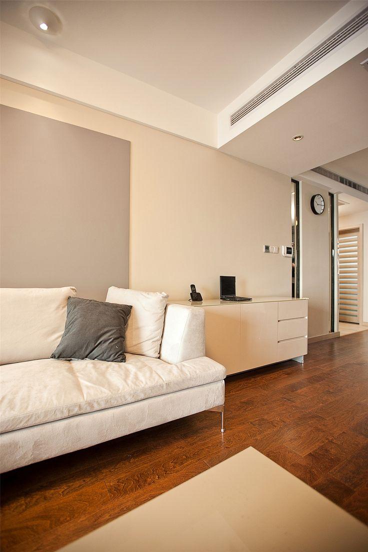 best 10 interior design programs ideas on pinterest interior comforter sets graduate programcontemporary interior designdesign interiors
