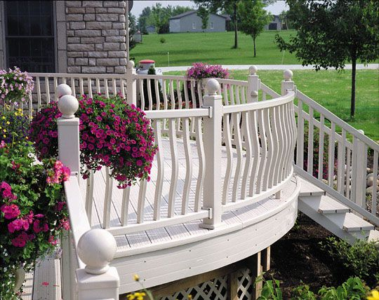 7 best ideas about veranda ideas on pinterest front for Wooden veranda designs