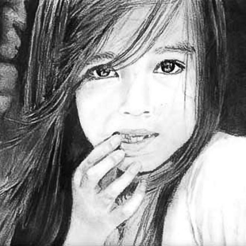 Charcoal drawing by brooke walton inspiration pinterest drawings artsy and artsy fartsy