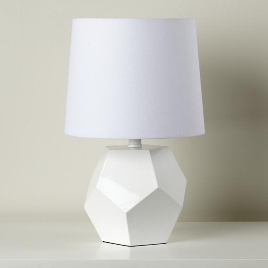 Best 25 rock lamp ideas on pinterest salt rock for Rock lamp