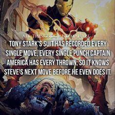 follow for more. . . . . . . . #tonystark #ironman #theflash #flash #deadpool #deathstroke #greenarrow #cw #love #dad #father #son #instagood #batman #marvel #dccomics #dc #heroes #infinitywar #avengers #hulk #nerd #comics #comic