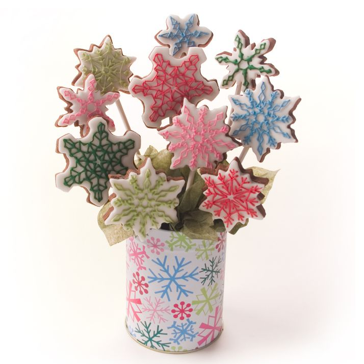 42 Best Crafts/Gifts Images On Pinterest