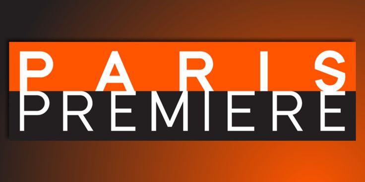 Paris Premiere tente de réinventer son modèle sans TNT gratuite - https://www.freenews.fr/freenews-edition-nationale-299/freebox-tv-3/paris-premiere-tente-de-reinventer-modele-tnt-gratuite