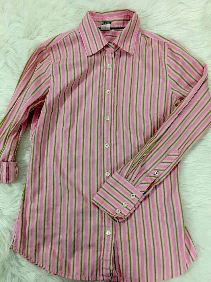 Pink Shirt Shop Dawson Street - Greek T Shirts