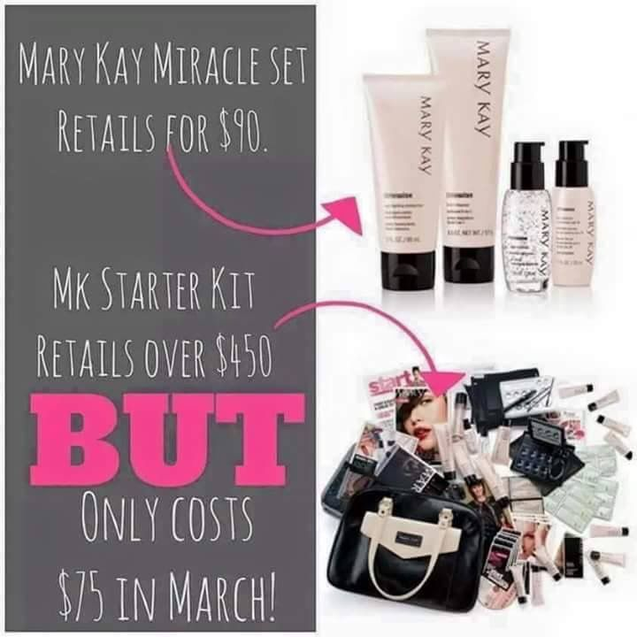 197 Best Images About Mary Kay On Pinterest Arbonne