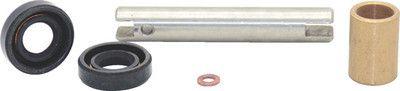Johnson Pump M183208 Volvo Repair Kit Md5A/B Made by Johnson Pump