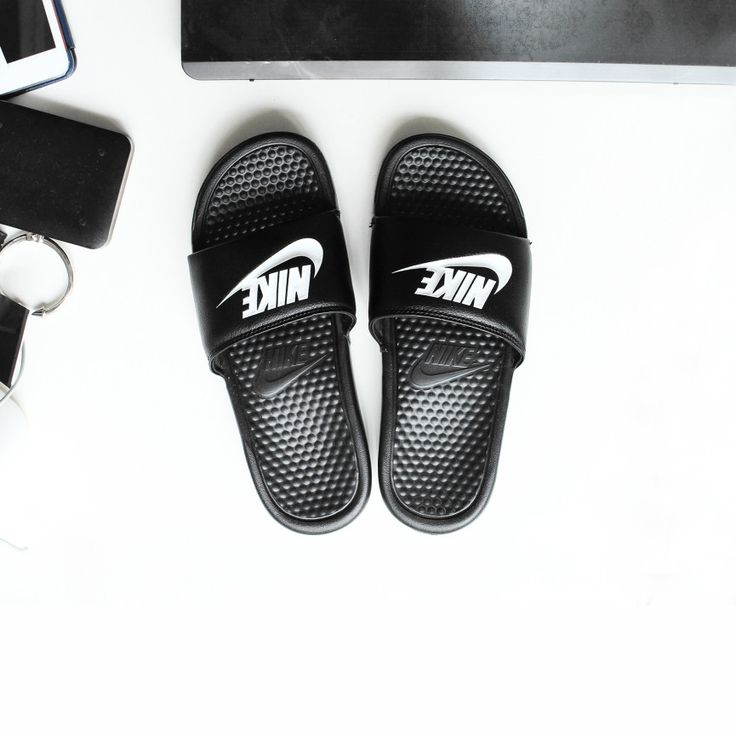 fab211341 camo nike slides d6b0d0ce8ee1cc82caf1148487fcd911 nike running shoes sale  ...