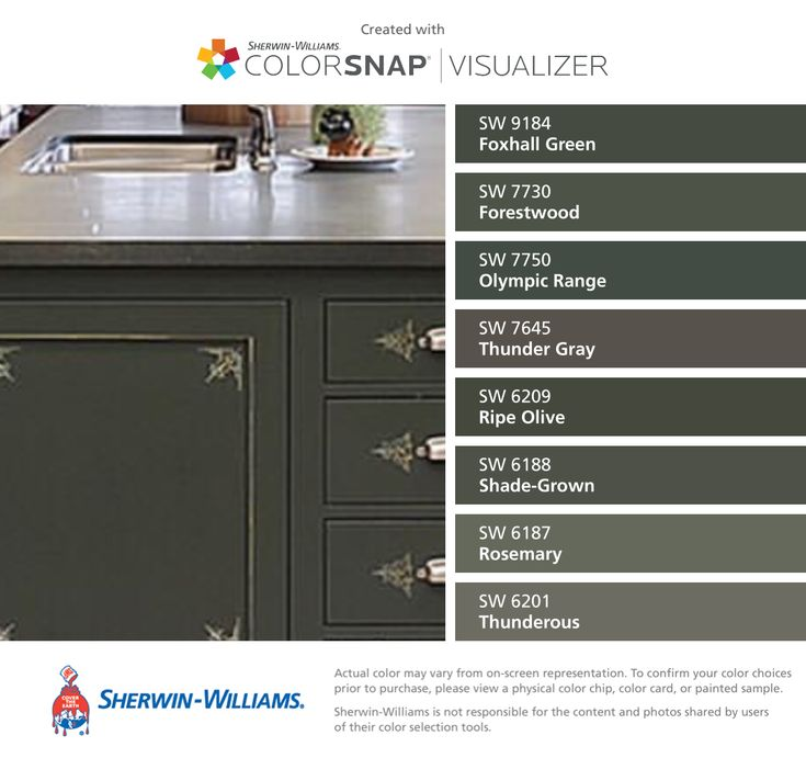 17 Best Images About Exterior Colors On Pinterest Most Popular Paint Colors And Hgtv Shows