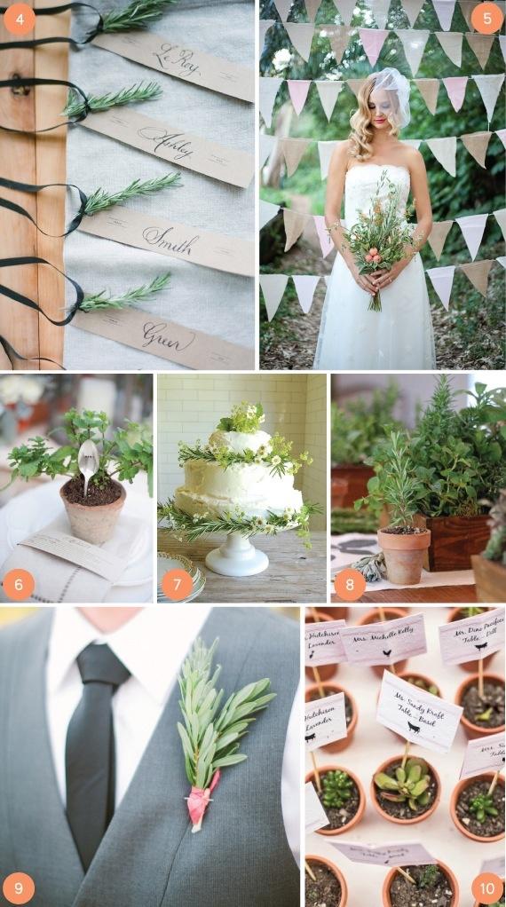 24 best Rustic Wedding Ideas images on Pinterest | Wedding ideas ...