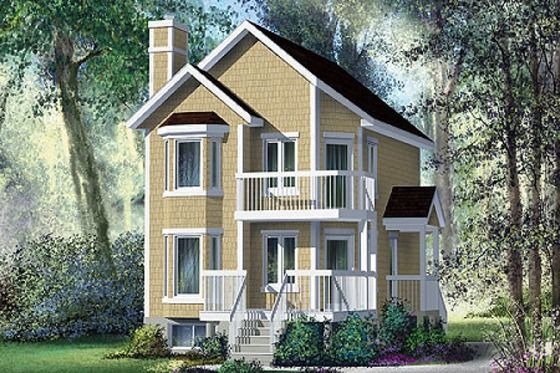 One Story House Plans Narrow on narrow home floor plans, one story small house plans, 4 bedroom single story house plans, one story southern house plans, one story mediterranean house plans, one story home design ideas, one story european house plans, small lot house plans, 1.5 story house plans, best one story house plans, contemporary narrow lot floor plans, one story wooden house, one story garage plans, open shotgun style house plans, one story ranch style house plans, one story spanish house plans, one story cape cod house plans, one story historic house plans, one story contemporary house plans, one story simple house plans,