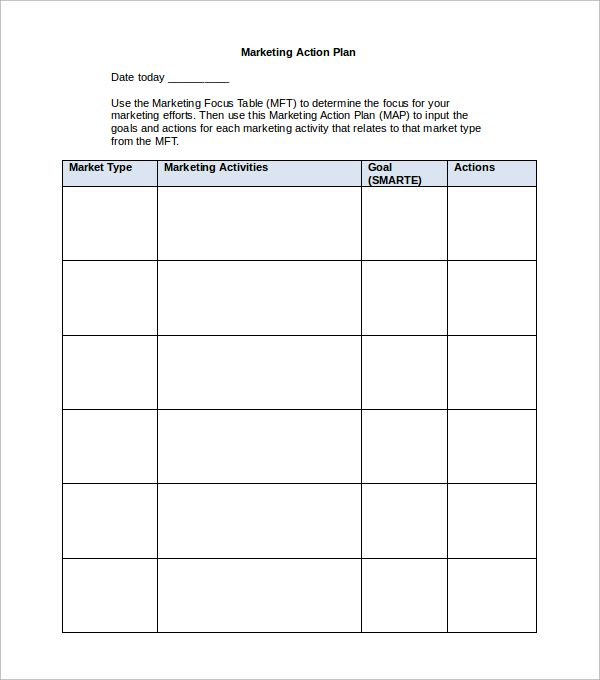 All Worksheets 187 Wellness Recovery Plan Worksheets Action Plan