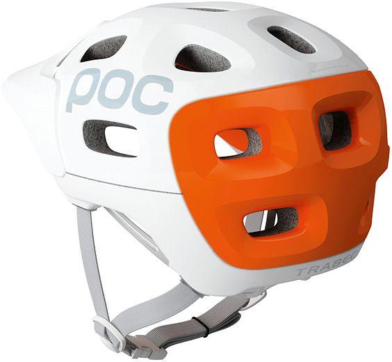 red dot award: best of the best product design 2011. Poc Bike Helmet