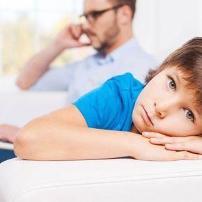 En qué consiste la regla 3,6,9,12 para el control de los aparatos tecnológicos en la infancia. Un importante psicólogo francés propuso una regla para saber a qué edad pueden manejar los niños las nuevas tecnologías.