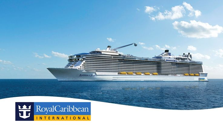awesome Earn A Free Cruise Level of competition with Royal Caribbean International