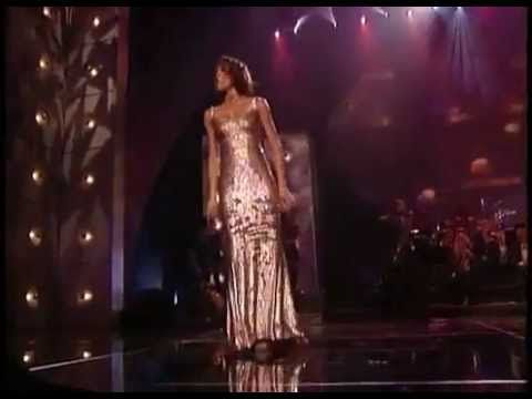Whitney Houston Medley:  I Wanna Dance With Somebody (Who Loves Me) / How Will I Know / I Believe In You And Me / I Will Always Love You / My Love Is Your Love (with Monica, Deborah Cox, Angie Stone, Faith Evans & Bobby Brown) | Year = 2000